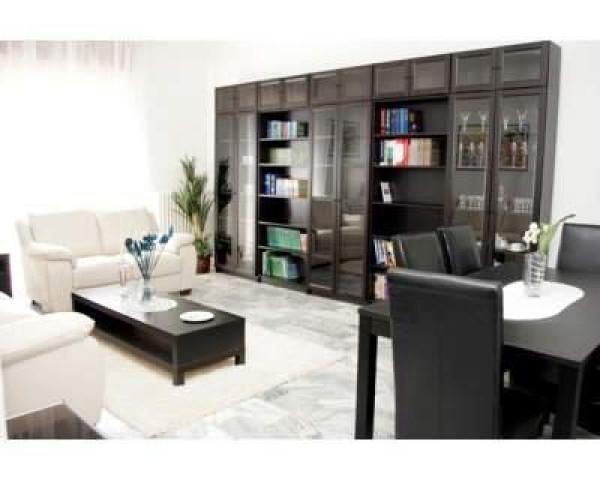 Appartamento in affitto a Lecce, Mazzini, 150 mq