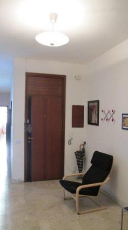 Appartamento in affitto a Lecce, Mazzini, 150 mq - Foto 3