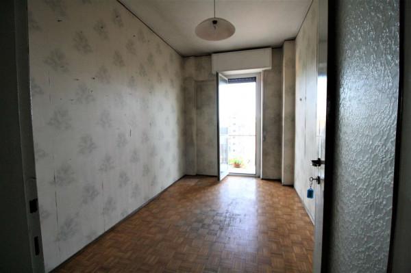 Appartamento in vendita a Milano, Famagosta, 100 mq - Foto 13