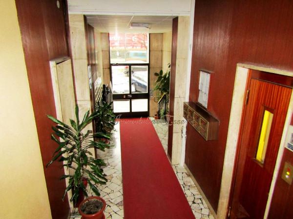 Appartamento in vendita a Milano, Famagosta, 100 mq - Foto 22