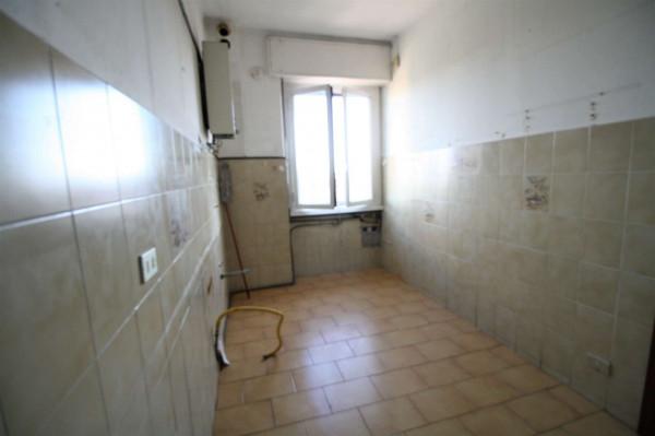 Appartamento in vendita a Milano, Famagosta, 100 mq - Foto 14