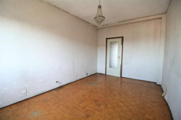 Appartamento in vendita a Milano, Famagosta, 100 mq - Foto 9