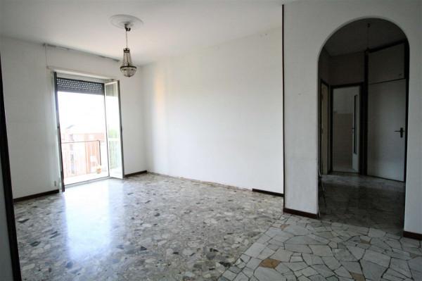 Appartamento in vendita a Milano, Famagosta, 100 mq - Foto 17