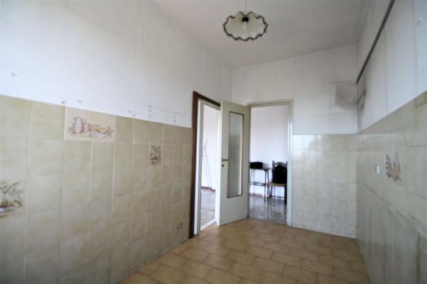 Appartamento in vendita a Milano, Famagosta, 100 mq - Foto 15