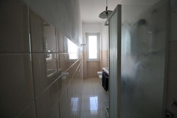 Appartamento in vendita a Milano, Famagosta, 100 mq - Foto 7