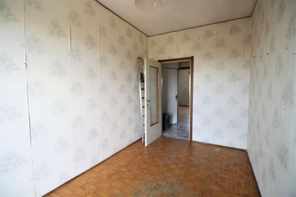 Appartamento in vendita a Milano, Famagosta, 100 mq - Foto 12