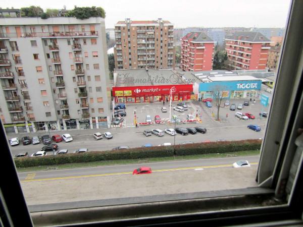 Appartamento in vendita a Milano, Famagosta, 100 mq - Foto 5