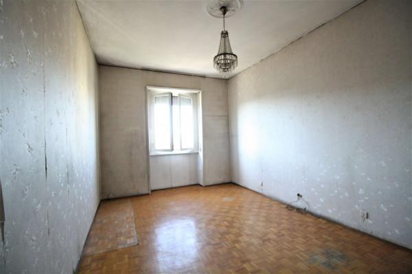 Appartamento in vendita a Milano, Famagosta, 100 mq - Foto 10