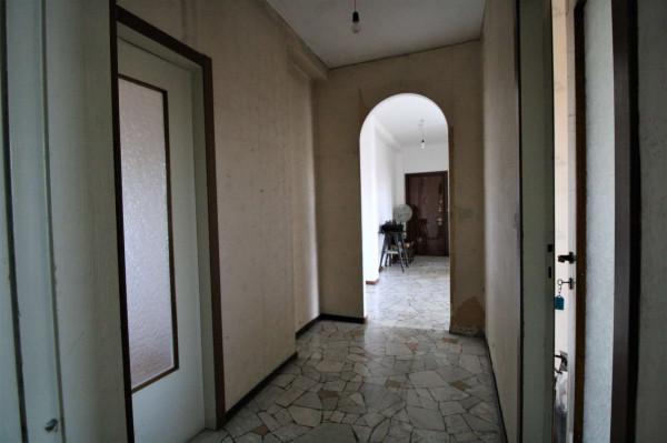 Appartamento in vendita a Milano, Famagosta, 100 mq - Foto 8