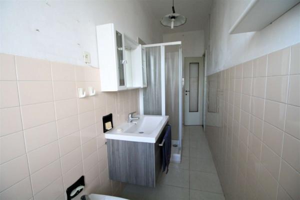 Appartamento in vendita a Milano, Famagosta, 100 mq - Foto 6