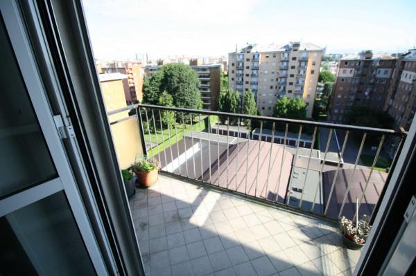 Appartamento in vendita a Milano, Famagosta, 100 mq - Foto 16