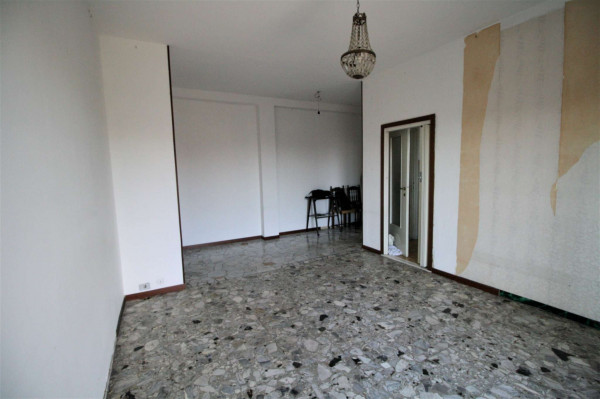 Appartamento in vendita a Milano, Famagosta, 100 mq - Foto 18