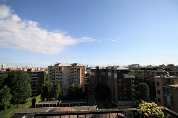 Appartamento in vendita a Milano, Famagosta, 100 mq - Foto 4