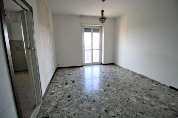 Appartamento in vendita a Milano, Famagosta, 100 mq - Foto 20