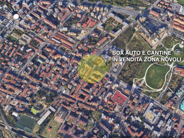 Immobile in vendita a Firenze