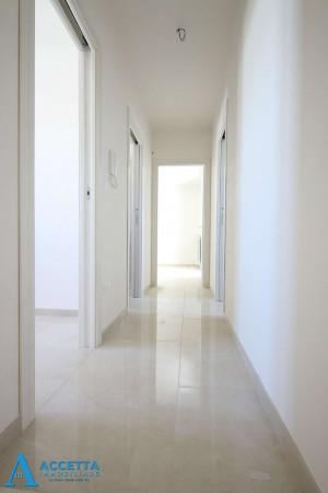 Villa in vendita a Taranto, San Vito, Con giardino, 118 mq - Foto 14