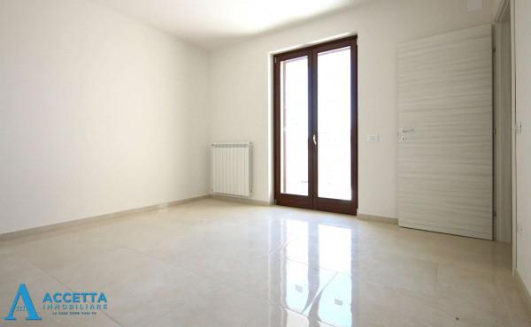 Villa in vendita a Taranto, San Vito, Con giardino, 118 mq - Foto 13
