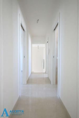 Villa in vendita a Taranto, San Vito, Con giardino, 118 mq - Foto 9