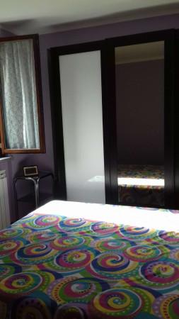 Appartamento in vendita a Caronno Pertusella, Centro, 60 mq - Foto 4