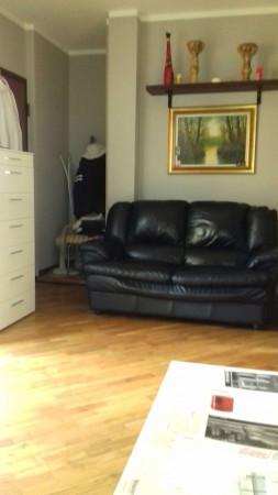 Appartamento in vendita a Caronno Pertusella, Centro, 60 mq - Foto 11