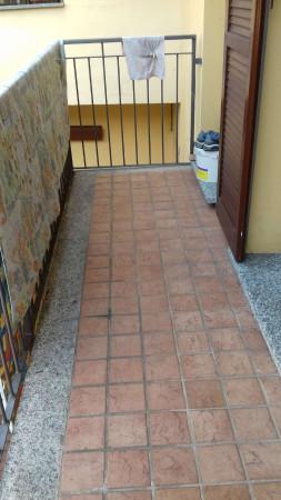 Appartamento in vendita a Caronno Pertusella, Centro, 60 mq - Foto 10