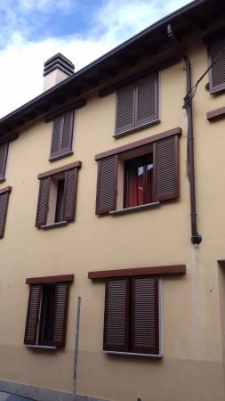 Appartamento in vendita a Caronno Pertusella, Centro, 60 mq - Foto 17