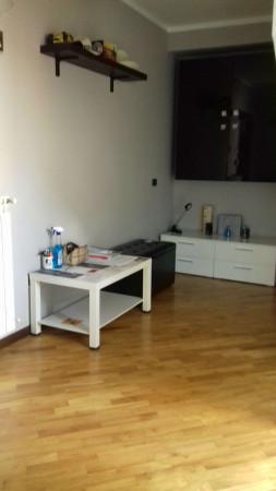 Appartamento in vendita a Caronno Pertusella, Centro, 60 mq - Foto 12