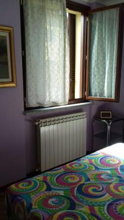 Appartamento in vendita a Caronno Pertusella, Centro, 60 mq - Foto 3