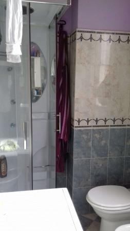 Appartamento in vendita a Caronno Pertusella, Centro, 60 mq - Foto 5