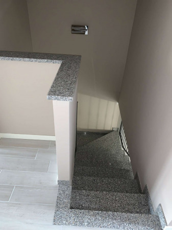 Appartamento in vendita a Caronno Pertusella, Pertusella, Arredato, 130 mq - Foto 4