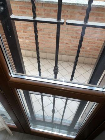 Appartamento in vendita a Caronno Pertusella, Pertusella, Arredato, 130 mq - Foto 2