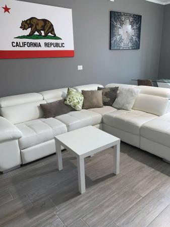 Appartamento in vendita a Caronno Pertusella, Pertusella, Arredato, 130 mq - Foto 20