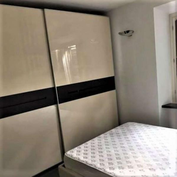 Appartamento in vendita a Milano, Navigli, Arredato, 65 mq - Foto 2