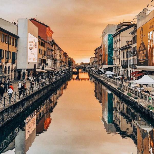 Appartamento in vendita a Milano, Navigli, Arredato, 65 mq - Foto 17