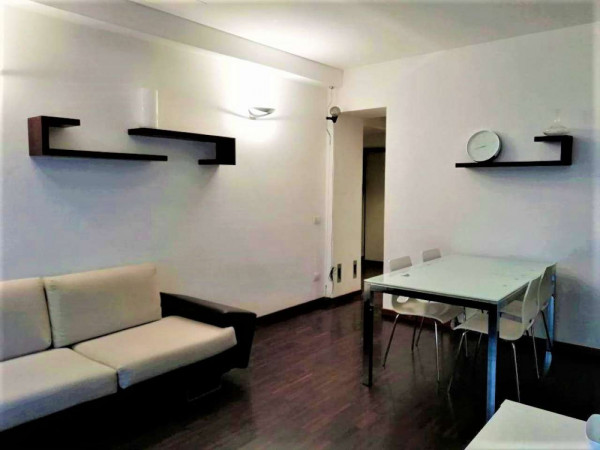 Appartamento in vendita a Milano, Navigli, Arredato, 65 mq - Foto 15