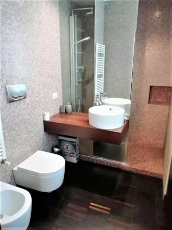 Appartamento in vendita a Milano, Navigli, Arredato, 65 mq - Foto 9