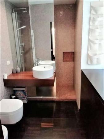 Appartamento in vendita a Milano, Navigli, Arredato, 65 mq - Foto 8