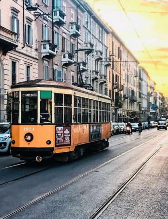 Appartamento in vendita a Milano, Navigli, Arredato, 65 mq - Foto 4