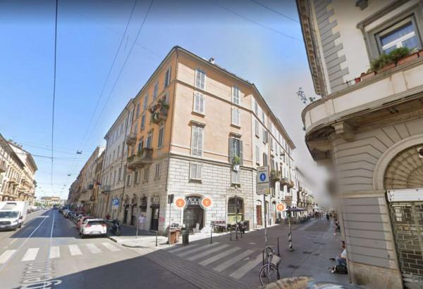 Appartamento in vendita a Milano, Navigli, Arredato, 65 mq - Foto 7