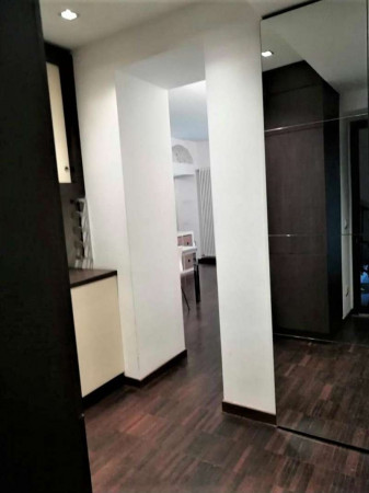 Appartamento in vendita a Milano, Navigli, Arredato, 65 mq - Foto 11