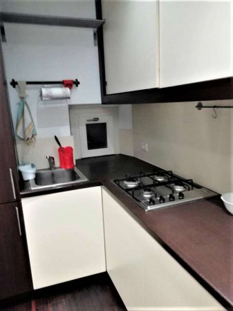 Appartamento in vendita a Milano, Navigli, Arredato, 65 mq - Foto 13
