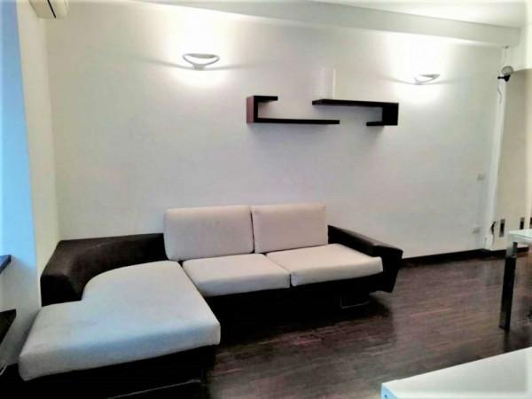 Appartamento in vendita a Milano, Navigli, Arredato, 65 mq - Foto 14