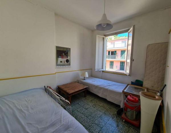 Appartamento in vendita a Lavagna, Cavi Borgo, 80 mq - Foto 7