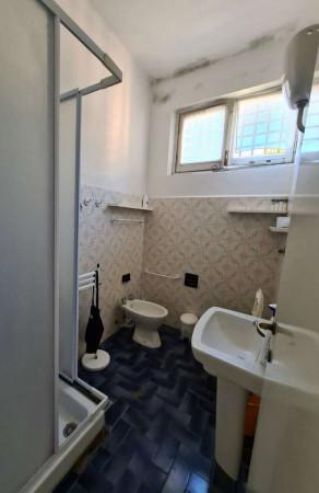 Appartamento in vendita a Lavagna, Cavi Borgo, 80 mq - Foto 5