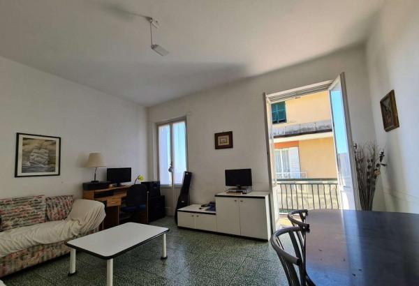 Appartamento in vendita a Lavagna, Cavi Borgo, 80 mq - Foto 13