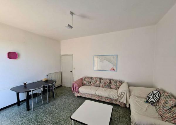 Appartamento in vendita a Lavagna, Cavi Borgo, 80 mq - Foto 12