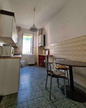 Appartamento in vendita a Lavagna, Cavi Borgo, 80 mq - Foto 17