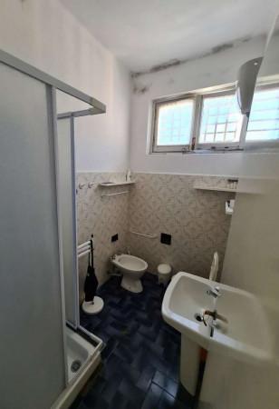 Appartamento in vendita a Lavagna, Cavi Borgo, 80 mq - Foto 4