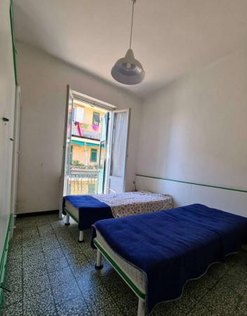 Appartamento in vendita a Lavagna, Cavi Borgo, 80 mq - Foto 9