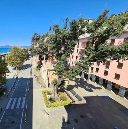 Appartamento in vendita a Lavagna, Cavi Borgo, 80 mq - Foto 19